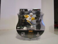 2017 Imports Dragon Figures Sidney Crosby Limited Edition (Away Jersey)