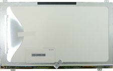 """BN REPLACEMENT 14.0"""" LED HD DISPLAY SCREEN MATTE AG FOR TOSHIBA TECRA R840"""