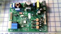 LG Refrigerator Electronic Control Board EBR67348003