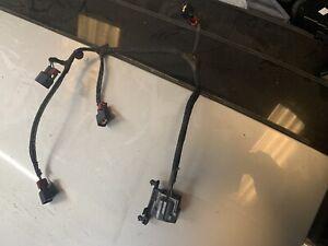 Chrysler 300c 5.7L Hemi V8 Part Wiring Loom