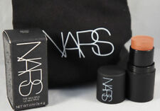 NARS Travel Size Blushers