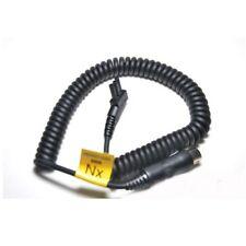 Godox pb-960 pb-820 batería Power Cable Para Nikon Sb800 Sb900 Sb28 euro sb28d