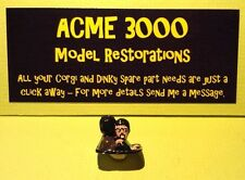 Corgi 803 de The Beatles Yellow Submarine reemplazo REPRO Trasero figuras-Lennon