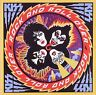Kiss - Rock and Roll Over [CD]