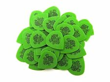 Dunlop Guitar Picks  Tortex Jazz   36 Pack  Sharp Tip  Medium  472RM3