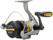 Fin-Nor Lethal Lt40 Heavy Duty Fishing Reel SUPERB Value