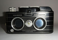 Viewmaster Personal Stereo