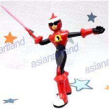 Bandai Megaman Rockman Protoman EXE Loose Action fig 02