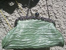Leko of london new evening bag