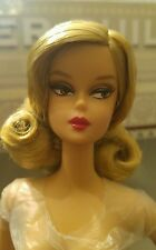 2016 CHARLOTTE OLYMPIA BARBIE DOLL NUDE (NUDE DOLL ONLY)
