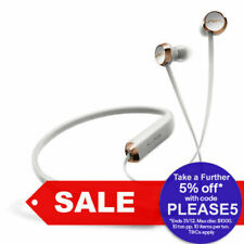 Sol Republic Shadow In Ear Headphones - Grey