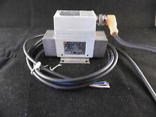 SMC Flow Switch Durchflussschalter PF2W704-F03-67