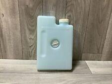 Rubbermaid Gott Refreeze Beverage Bottle Ice 8225 Fits 1806 Sportcooler 6 Cooler