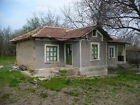 Bulgarian house <br/> old house in small village  in SNOP  Dobrich
