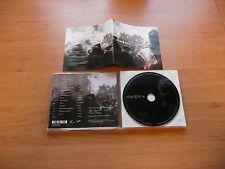 @ CD HEIMATAERDE - KADAVERGEHORSAM / INFACTED RECORDINGS 2006 / GERMANY