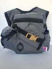 """Raptor"" Multi-Purpose Bino Harness System by Blacks Creek - Tactical Gray"