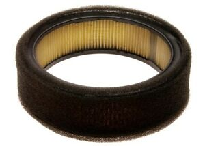 Air Filter ACDelco GM Original Equipment A913C