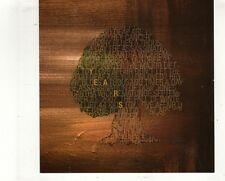 (GV303) Years, Years - 2009 DJ CD