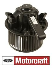 For Ford F-150 Expedition Lincoln Navigator 08-16 Blower Motor Motorcraft MM1094