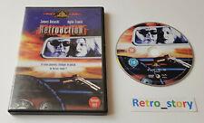 DVD Retroaction - James BELUSHI - Hylie TRAVIS