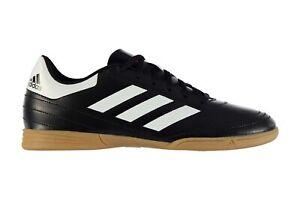 adidas Men Goletto Indoor Court Trainers