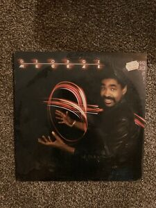 George McCrae - We Did It - 1978 Sealed Vinyl LP -  New!!!