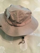 7cd0da060 Target 100% Cotton Hats for Men for sale | eBay