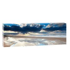 Moderne Deko-Bilder & -Drucke mit mittlerer wandbilder