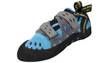50% OFF MSRP La Sportiva Tarantula EU 39 US Men 6.5 Women 7.5 rock climbing shoe