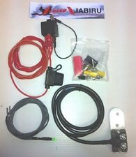 Electric Carb glace kit pour Jabiru moteurs & BING 64 Carburateur Rotax/BMW