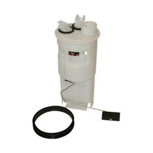 GMB Fuel Pump Module 520-2860 For Dodge D150 D250 D350 Ramcharger W150 W250 W350