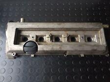 Audi s4 s6 c4 20 V Turbo Vanne aan Couvercle Joint de culasse capot 034103475q 034103469d