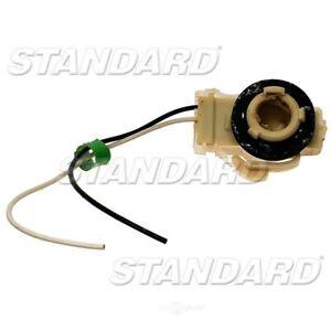 Backup Light Socket  Standard Motor Products  S506