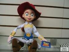 "16"" Jessie Doll * Applause * Toy Story II * RARE* New"