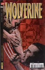 Panini Comics   SERVAL   WOLVERINE  V1    N° 104     Jan09