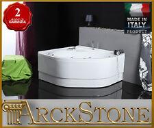 Vasca Da Bagno Quadrata 120x120 : Vasche da bagno angolari da incasso riferimento di mobili casa con