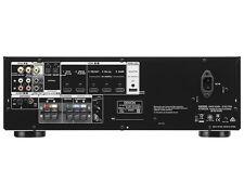 Denon AVR-X540BT 5.2-Kanal Full 4K Ultra HD AV-Receiver 130W Bluetooth