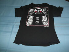 Angry Birds Star Wars Empire Size M T-Shirt Vader Stormtroopers