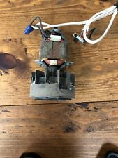 """TORO 11"""" ELECTRIC GRASS TRIMMER/EDGER,Model 51301 Motor & Switch Assembly"""