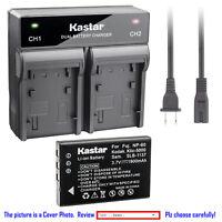ABLEGRID USB Cable for HP PHOTOSMART CAMERA M537V M537XI R507 R507V R507XI R607