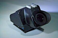 Hasselblad Meter Prism Finder PM5 for 202FA 203FE 205FCC 205TCC 503CX 503CW