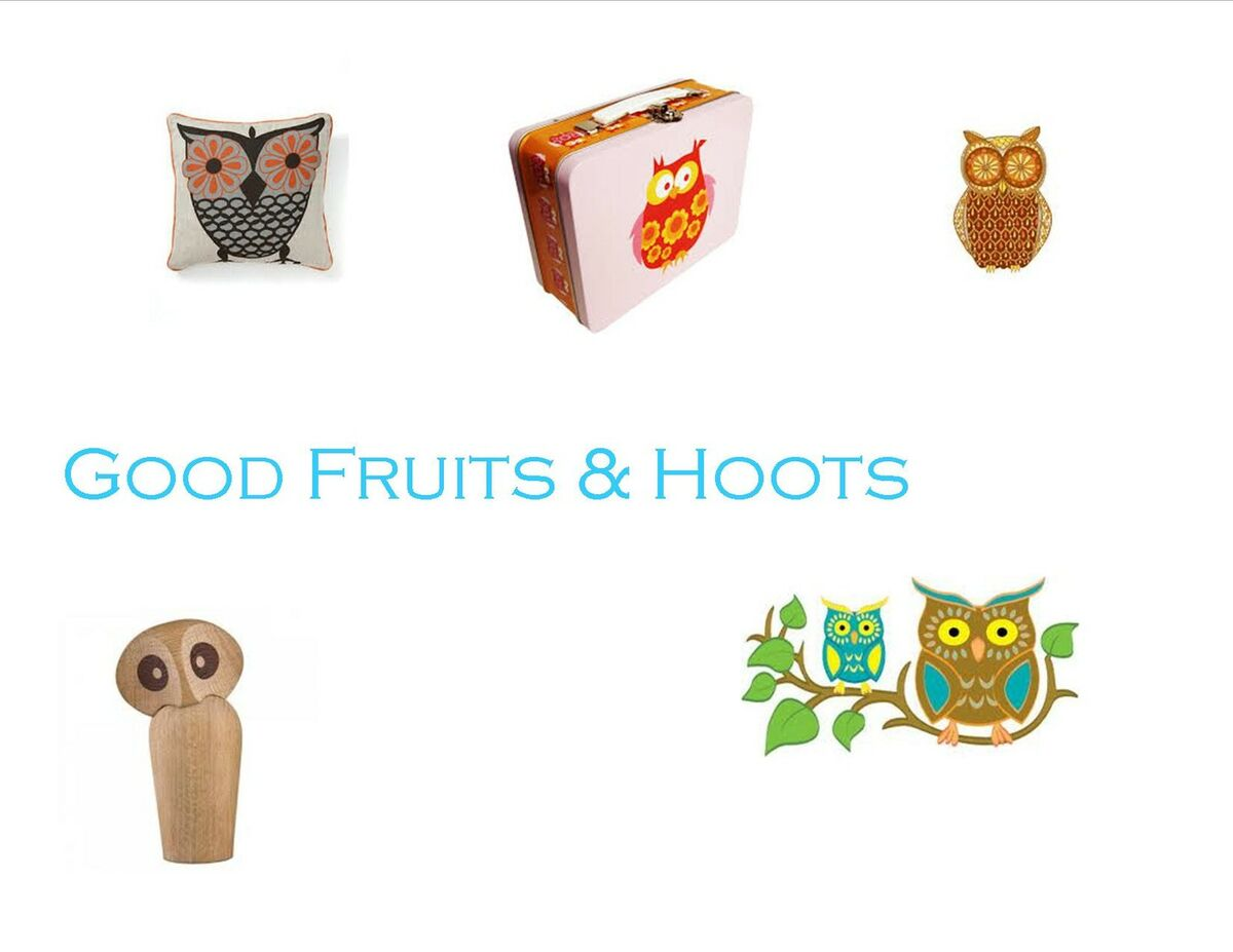 good_fruits_and_hoots