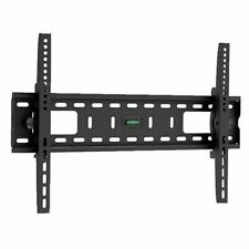 Brateck PLB33L 37 inch - 70 inch Plasma/LCD TV Wall Mount