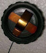 An/Pvs-7B 7D Itt Replacement Battery Cover New A3144394 (lot of 4)
