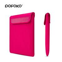 "Pink 14"" Laptop Sleeve Case for ASUS Zenbook UM433IQ-A5037T"