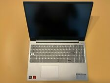 Lenovo IdeaPad 330S-15Arr Laptop - Amd Ryzen 5 2500U✔4Gb Ram (No Video) 54082
