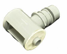 Generic Electrolux Oxygen Power Nozzle Elbow Pivot Neck
