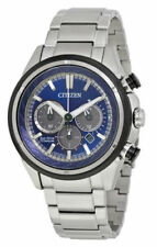 Orologi da polso Citizen titanio