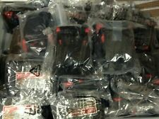 Lot Of (50) Oem Milwaukee 48-11-1815 M18 Redlithium 1.5 Compact Battery Pack