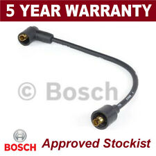 BOSCH Arranque Cable Ht Cable 0986356038